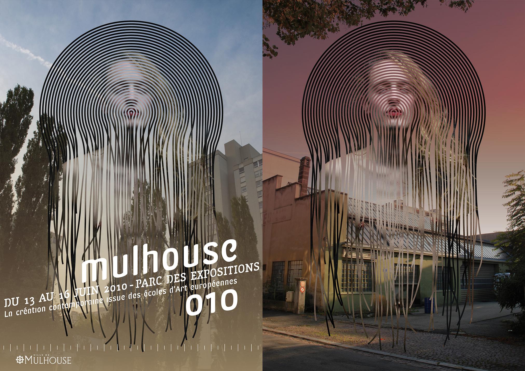 Mulhouse-010