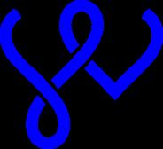logo jean w